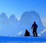 Mehr Skispaß im Trentino: Mobile Pisteninfos und bargeldloses Liftvergnügen