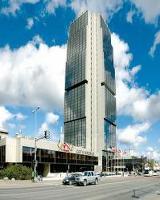 Zum Jahreswechsel nach Tallinn