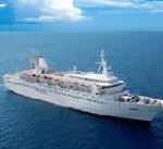 Weihnachten einmal anders: Aussenkabinen-Special an Bord der MS Coral