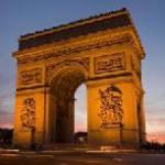 Soldes by Paris – Winterschlußverkauf auf Französisch