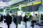 Flughafen Tegel: Mehr Platz, besserer Lärmschutz