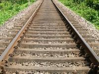 Bundesregierung gefährdet regionales Schienennetz