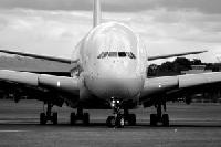 Cheapflugologie – die Kunst, günstig zu fliegen