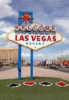 Silvester der Superlative in Las Vegas