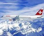 Swiss und TUI kooperieren: Schneeflüge in die Schweiz