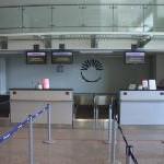SunExpress wird seine Ziele erreichen: Zweistelliges und ebenso nachhaltiges Wachstum im Jahr 2008