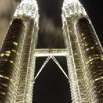 Malaysia: Weihnachten in den Tropen