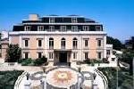 """Hotel """"Lapa Palace"""" in Lissabon eines der 50 besten Hotels Europas"""