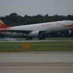 Auf Wachstumskurs: Berliner Flughäfen erwarten heute 20-millionsten Passagier