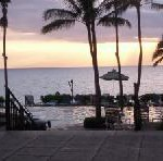 Maui wieder zur beliebtesten Insel gekürt