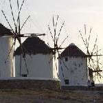 Mit dem Motorsegler zu antiken Städten in Griechenland und der Türkei