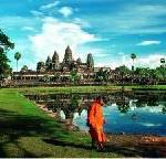 Kambodscha und Laos: neue Rundreise durch zwei unbekannte Länder Asiens