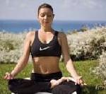 Für Anfänger und Fortgeschrittene: Yoga-Seminar auf Zypern