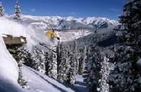 """Leserbefragung des amerikanischen """"Ski Magazine"""": Vail Resorts dreimal unter den US Top 10"""