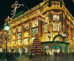 Katalonien – Erlebnis Weihnachtsmarkt