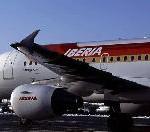 Iberia Business Class: Freier Mittelsitz auch auf innerspanischen Flügen