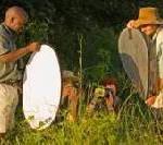 Die Stars der Wildnis vor der Linse – Fotoworkshop mit David Rodgers