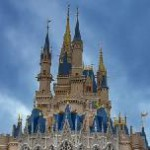 Orlando rechnet mit wichtigen Investitionen ab 2009