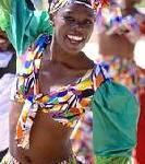 Siedler-Fest auf Barbados