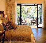Gleich zwei auf einmal: Das The Royal Livingstone Hotel in Sambia gewinnt Awards im Doppelpack