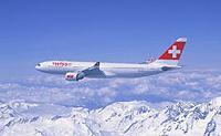 Swiss: Marketing- und Produktneuheiten
