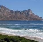 Mit Voxtours als Reporter nach Südafrika