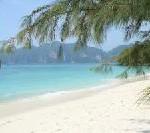"""72 Hours Amazing Thailand"" – Tourism Authority of Thailand legt Kampagne mit MasterCard neu auf"