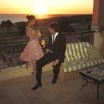 Valentinstags-Urlaub am Liebes-Quell
