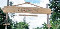Rancho Esmeralda gewinnt Preis als beste Bio Kakao Produzent der Welt