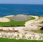 Dominikanische Republik: Rocco Ki Golfplatz mehrmals ausgezeichnet