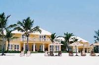 Tortuga Bay bestes Leading Hotel of the World für Karibik und Lateinamerika
