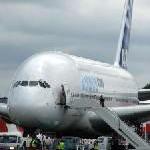 Sommerflugplan 2008: Nur noch leichte Passagierzunahmen