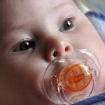 Besser kein Kurzurlaub mit Baby – Im zweiten Lebenshalbjahr ist den Kleinen der gewohnte Tagesrhythmus wichtig
