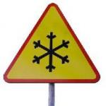 billiger-mietwagen.de: sicher und sorgenfrei in den Winterurlaub