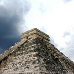Mexiko neu im Programm von Veranstalter Ferien