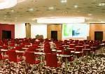 Steigenberger Hotel Berlin: Erstes Konzernhotel in Deutschland mit zertifizierten CO2-neutralen Meetings