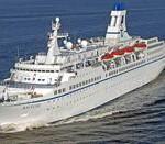 Transocean Tours buchstabiert die Preise neu