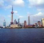 Last Minute nach Shanghai: Mit China Tours die Supercity Chinas entdecken