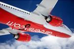 Air Berlin: erste Zulassung für CAT IIIb-Landungen auf Boeing 737