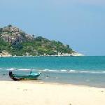 Thailand – Der Sonne entgegen