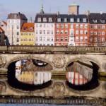 Scandlines 2009: Mit der Fähre zum Kurzurlaub nach Dänemark