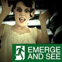 """Kurzfilmfestival """"Emerge and See"""" stimmt auf die Berlinale ein"""