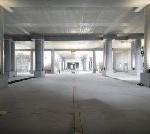 Ungewöhnliche Location: Berliner Flughäfen laden in den unterirdischen BBI-Bahnhof