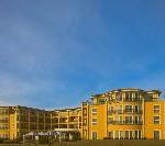 Ein Wintermärchen: Wohlfühltage im Gran Hotel BelVeder am Timmendorfer Strand/Scharbeutz