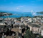 Angebote für Entdecker in den Schweizer Städten