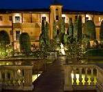 Bestes Ferienhotel der Schweiz: Giardino beauftragt Angelika Hermann-Meier PR mit der Pressearbeit