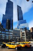Kurzreisen Specials: Nach New York für vier Tage ab 414 Euro