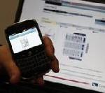 """Noch mehr Komfort für Reisende: neuer """"Mobile Check-in"""" bei Cathay Pacific"""
