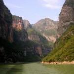 5-Sterne auf dem Yangtze: Neue Flussreisen