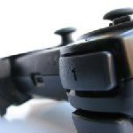 Videospielspaß der Extraklasse: PlayStations halten Einzug auf den Costa Schiffen
